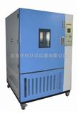 GDW-100北京小型高低温试验箱