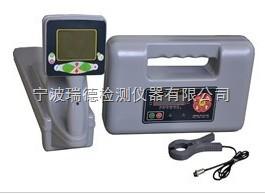 SL-480BSL-480B型全频段管线探测仪 生产厂家 资料 图片 资料 价格