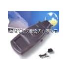 DT-6236B光电接触两用转速表