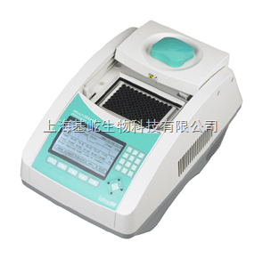 MultiGeneTM  梯度PCR仪