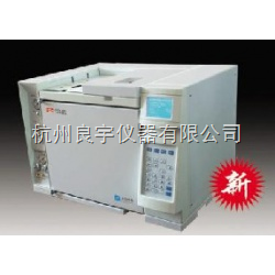 上海精科GC126型气相色谱仪图片