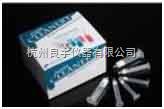 原装进口CEC固相萃取柱(SPE)图片