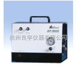 AP-9925无油真空泵图片