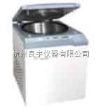 DL-5200B 低速大容量冷冻图片