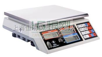 3公斤电子桌秤/月初半价