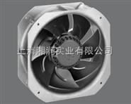 上海销售德国EBM风机大量现货价格好