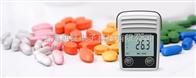 MINI-TH(医药)便携式温湿度记录仪