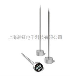 DSM3700 探针式测温表