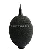 AWA 14803型全天候戶外傳聲器保護罩