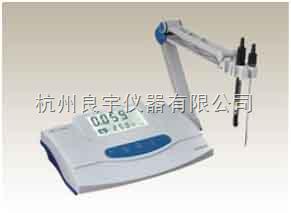 上海精科DDS-307A型电导率仪图片