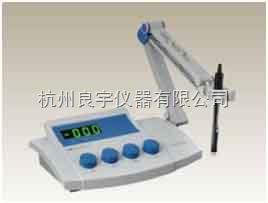 上海精科PXS-270型离子计图片