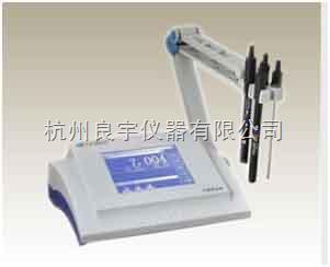 DZS-708型多参数水质分析仪图片