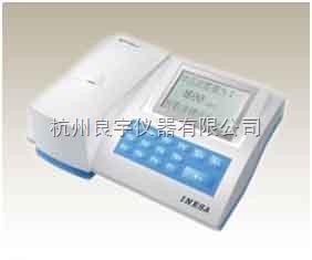 上海精科COD-571型化学需氧量测定仪图片