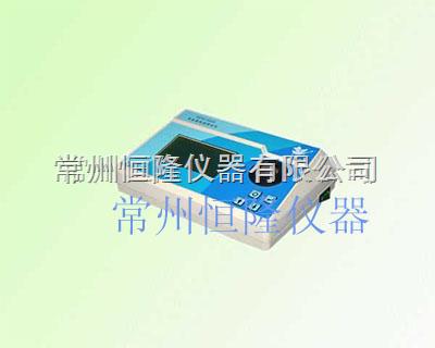 GDYQ-4000S食盐碘快速测定