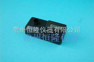 GDYQ-4000SA2食盐碘快速测定仪