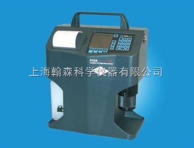 HIAC PODS 便攜式油液污染度檢測儀