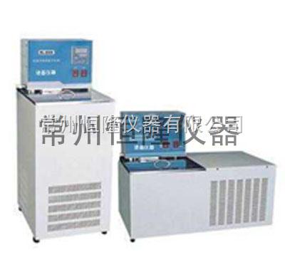 DC-2010低温恒温槽厂家,价格