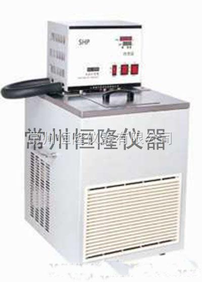 DC-2010低温恒温槽