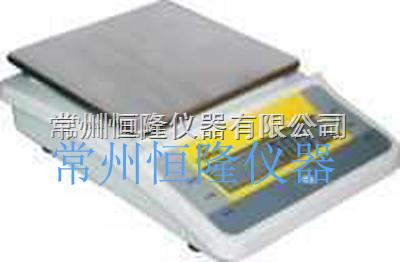 电子天平(2000g/0.1g)