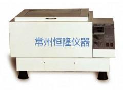 THZ-98AB恒温振荡培养箱(双层)