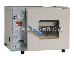 560升DZF-6050MBE真空干燥箱图片