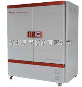 800L BSP-800生化培养箱图片