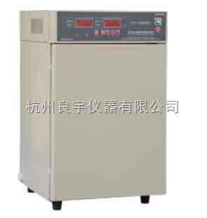 隔水式培养箱GSP-9050MBE图片