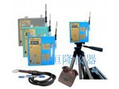TY-08A智能大气采样器价格