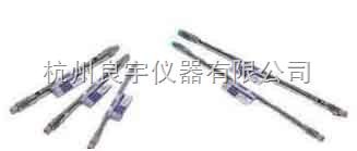 岛津液相色谱柱图片