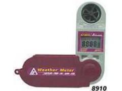 风速/风温/风量仪