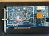 DVB-T2 数字调制卡 码流播放卡PI3200
