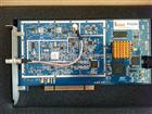 數字板卡T500+全制式數字電視調制卡 碼流卡DVB-T2