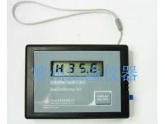 RC-HT601A温湿度记录仪