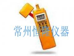 温湿度仪/湿球温度计