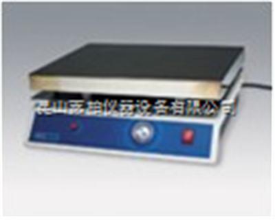 Labtech EH-35A PLUS 数显控温电热板
