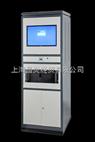 SF5800在线气体分析系统