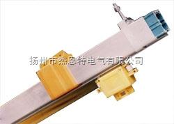 铝塑复合型管式滑触线