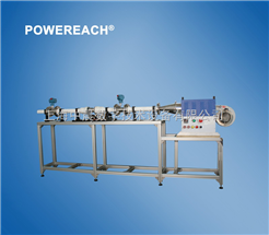 材料水份测试仪