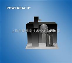 JDF05型材料摩擦测试仪
