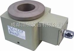 CSF-3GD无线传输位移一体化传感器
