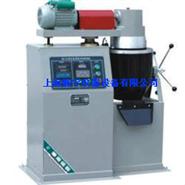 BH-10/20沥青混合料拌和机技术参数