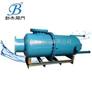 立式高效除油除水分离器