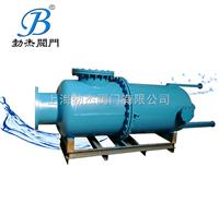 BYF-8-1.6C立式高效除油除水分离器