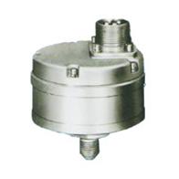 YPK(船用)膜片压力控制器,YPK-02-C,上海自动化仪表五厂