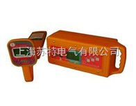 GXY-3000 地下管线探测仪