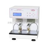 电阻法真空金属镀层厚度测试仪(GB/T15717)