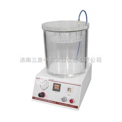 药用丁基胶塞与容器密合性能检测仪(YBB00052005)