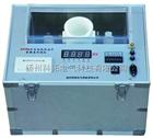 绝缘油介电强度测试仪-绝缘油介电强度测试仪价格