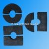上海销售店批发//保温管道木托//侵沥青油