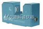 奥美加LGD-02激光测径仪台式